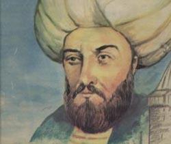 hezarfen-ahmet-celebi